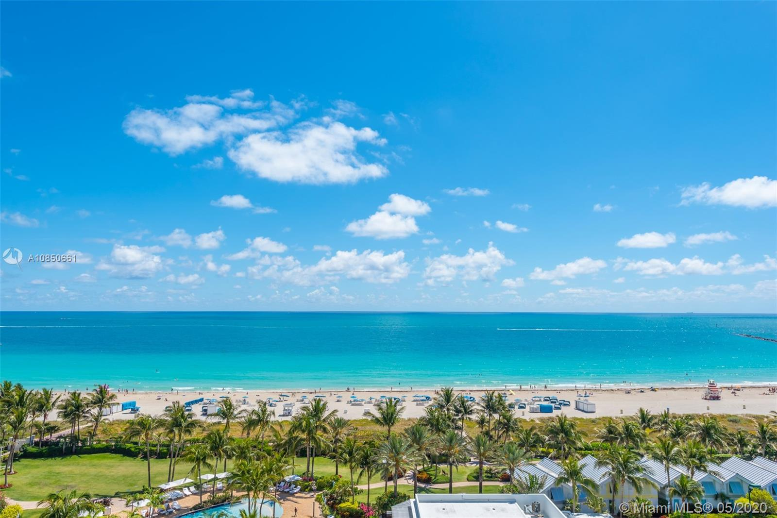 100 Pointe dr-1006 miami-beach-fl-33139-a10850661-Pic26