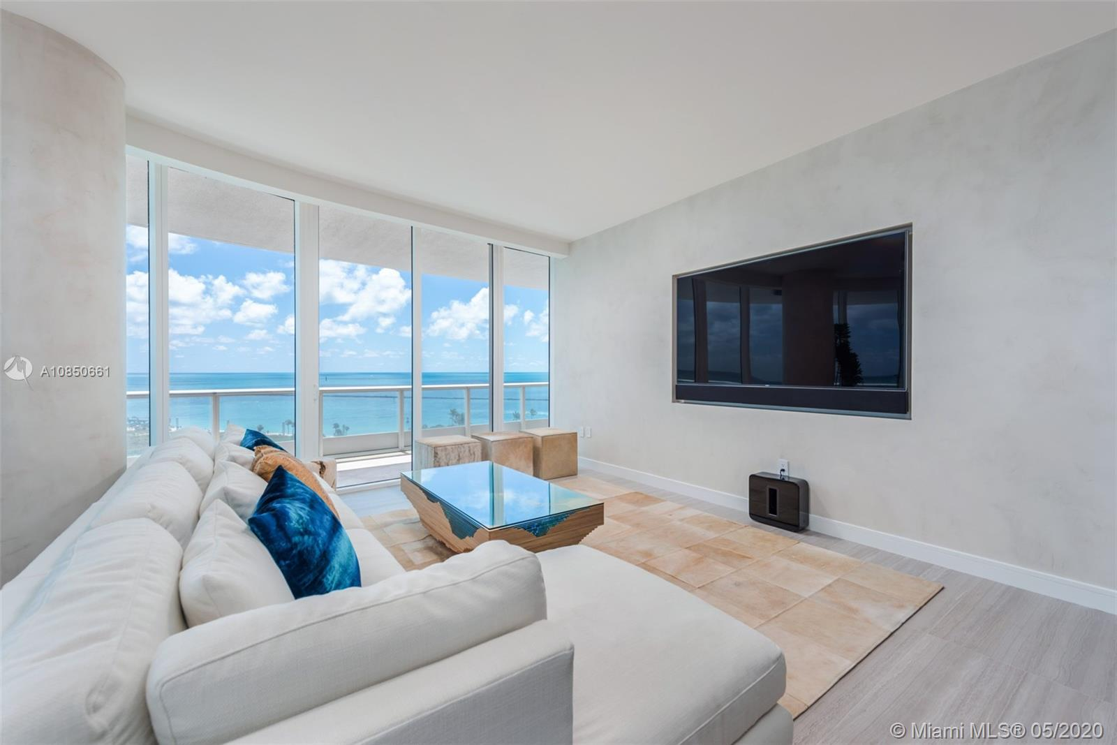 100 Pointe dr-1006 miami-beach-fl-33139-a10850661-Pic03