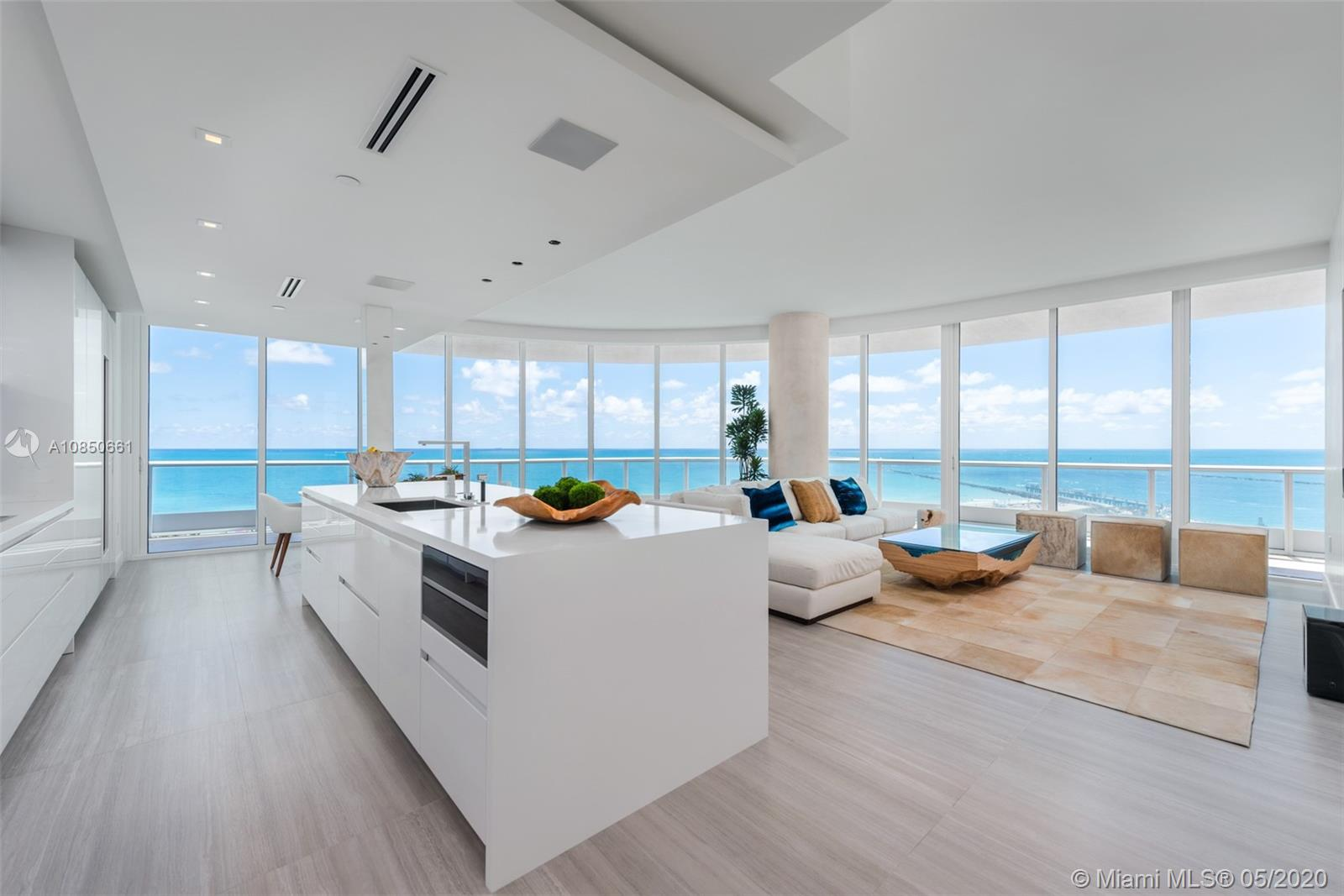 100 Pointe dr-1006 miami-beach-fl-33139-a10850661-Pic04