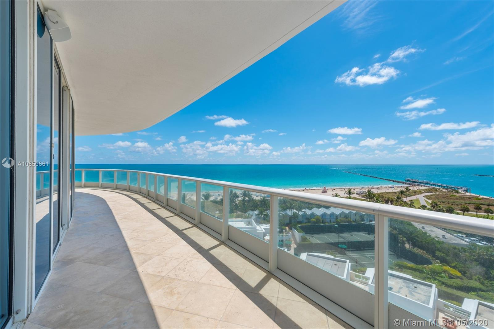 100 Pointe dr-1006 miami-beach-fl-33139-a10850661-Pic08