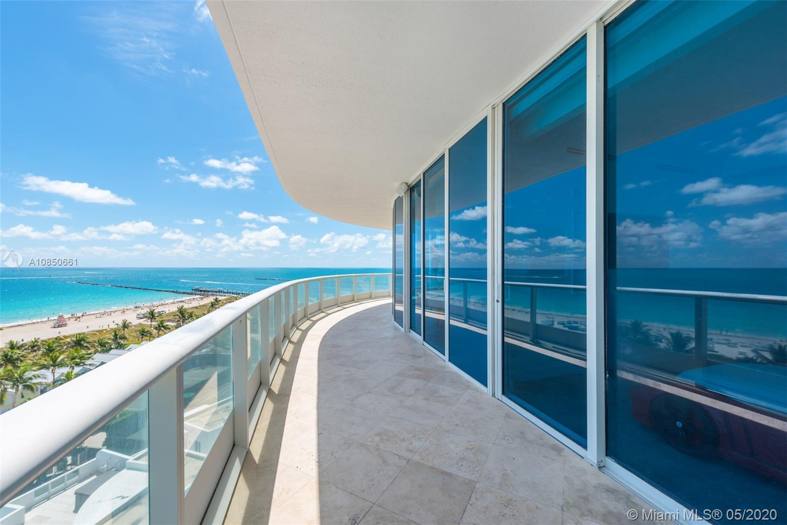 100 Pointe dr-1006 miami-beach-fl-33139-a10850661-Pic09