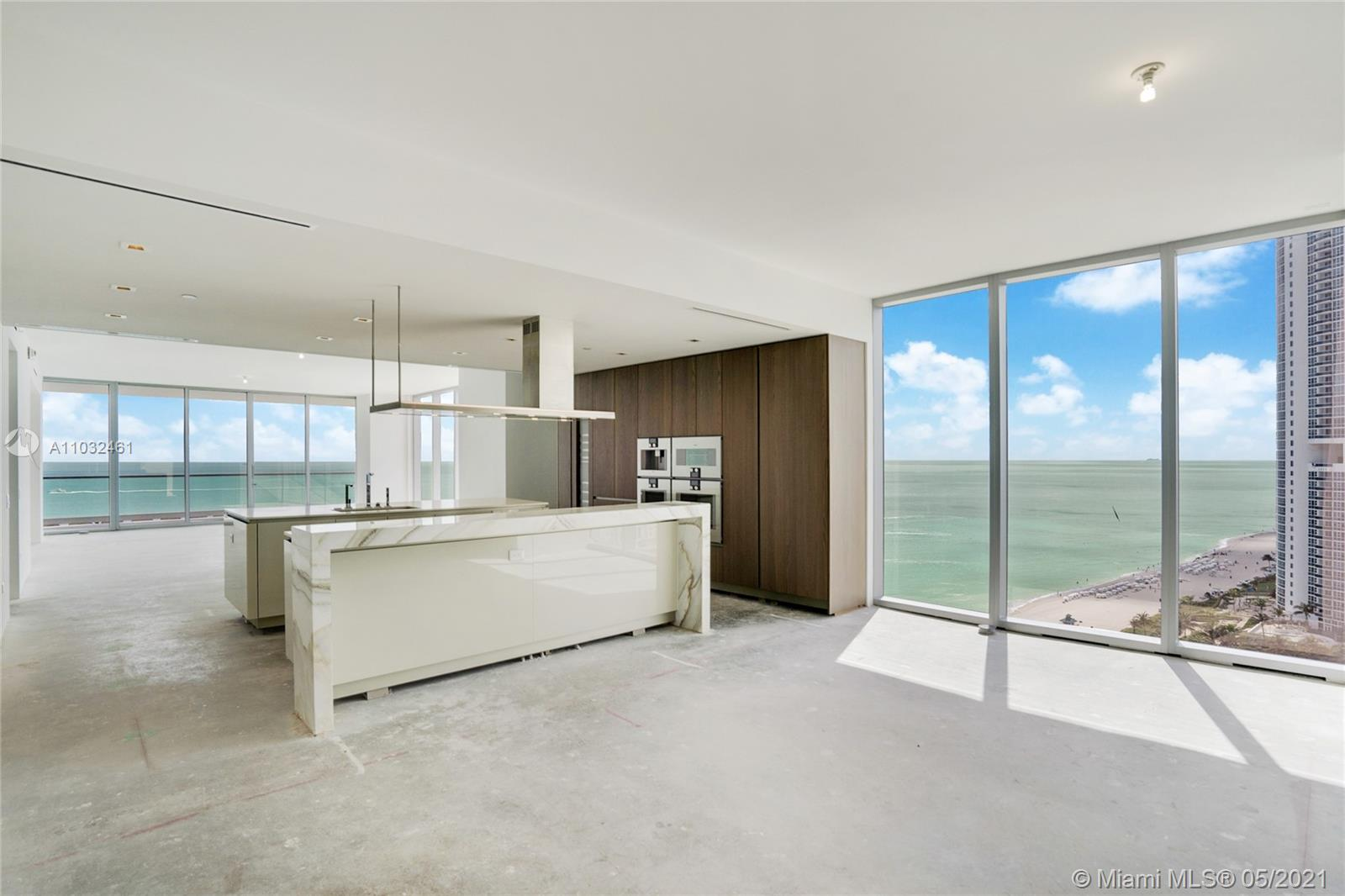 18501 Collins ave-1804 sunny-isles-beach-fl-33160-a11032461-Pic01