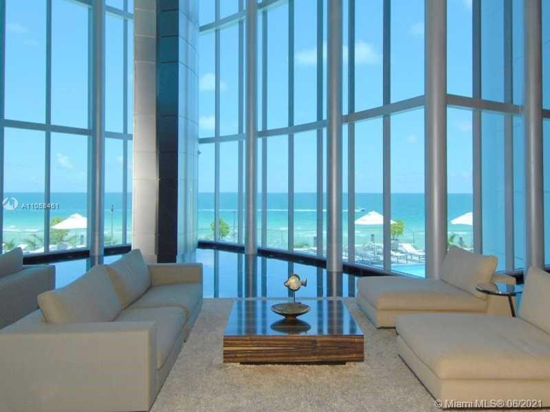 17001 Collins ave-3208 sunny-isles-beach-fl-33160-a11058461-Pic01