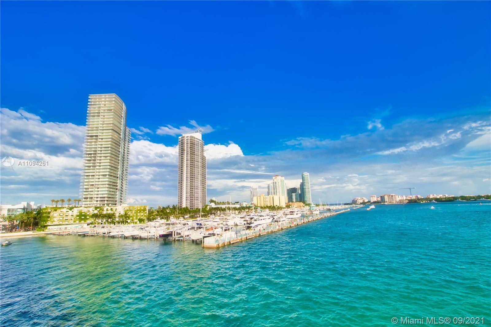 450 Alton rd-3703 miami-beach-fl-33139-a11094261-Pic01
