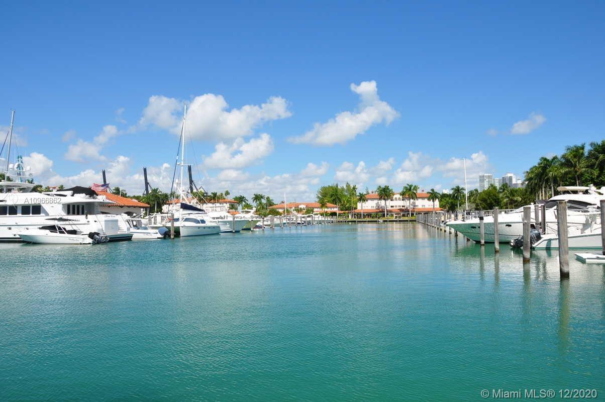 5325 Fisher island dr-5325 miami-beach-fl-33109-a10966862-Pic01