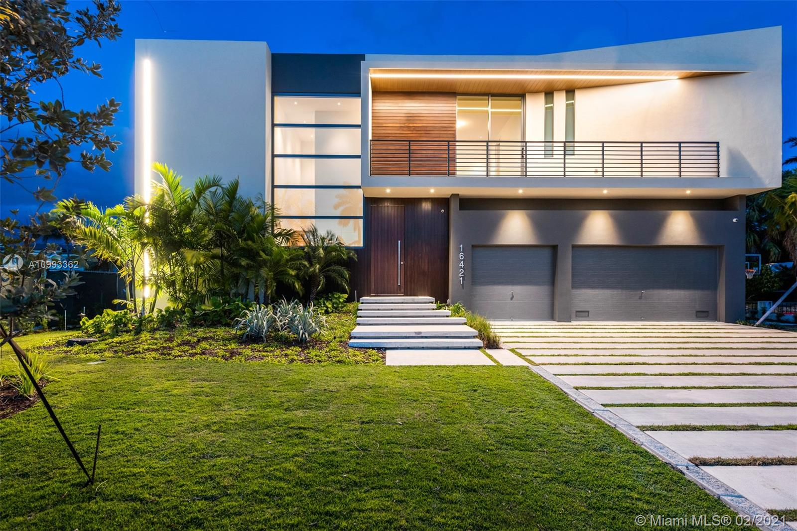 Home - South Florida's #1 Source for Luxury Homes | Miami Luxury Homes