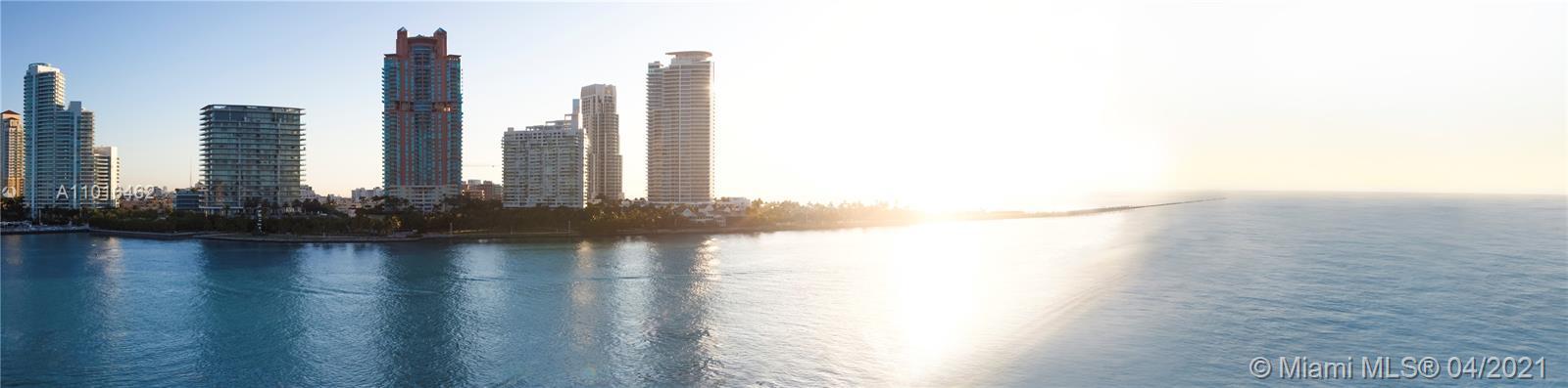 6800 Fisher island-6834 miami-beach-fl-33109-a11016462-Pic01