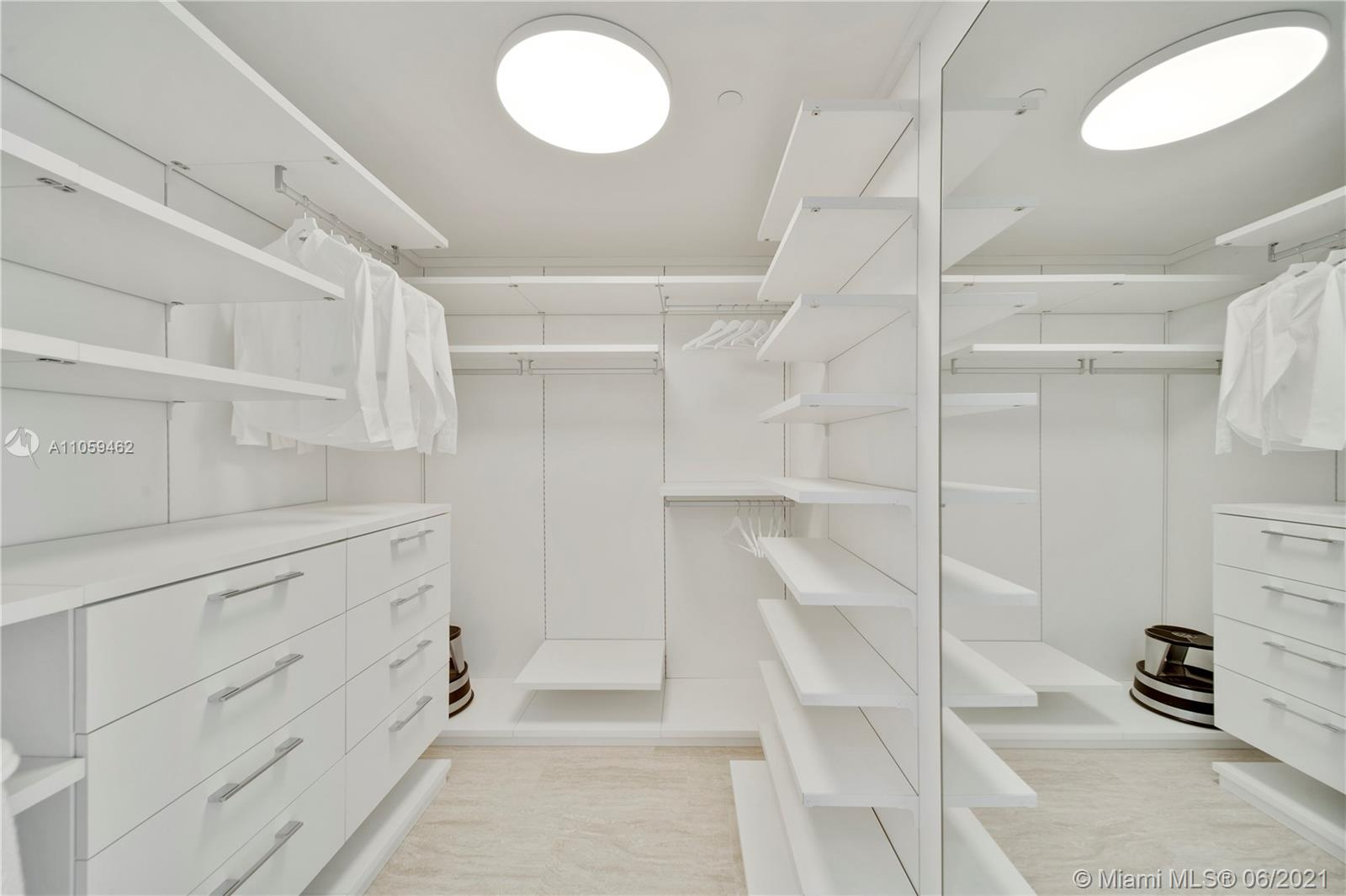 9001 Collins ave-S-709 surfside-fl-33154-a11059462-Pic01