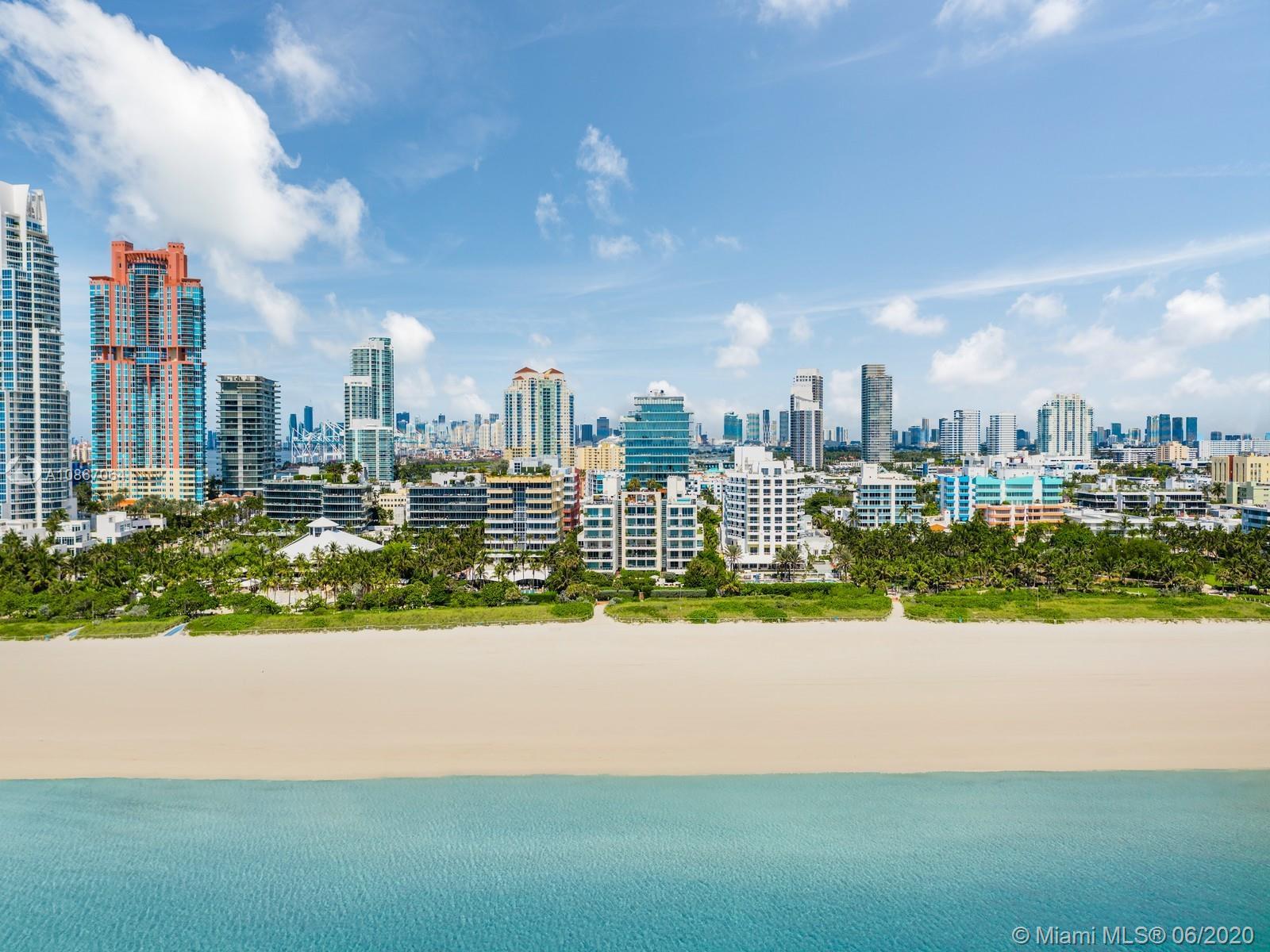 125 Ocean dr-U-0201 miami-beach-fl-33139-a10867064-Pic01
