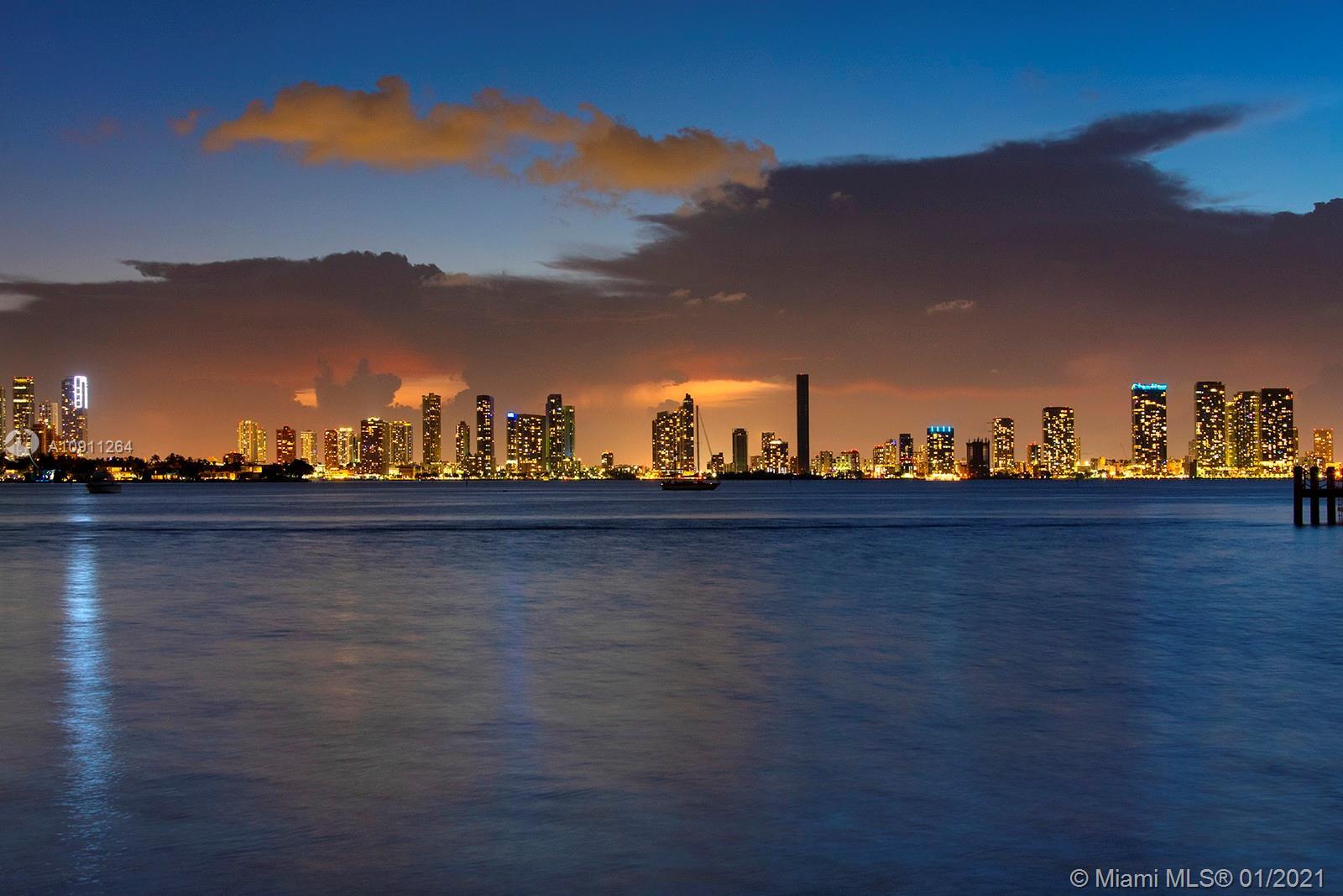 1649 22nd st- miami-beach-fl-33140-a10911264-Pic01
