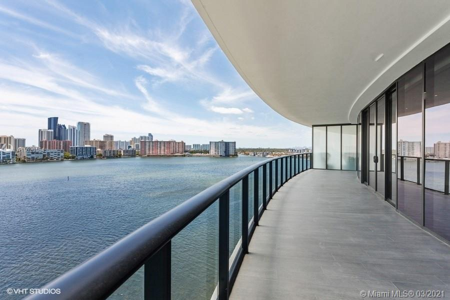 5000 Island estates dr-1005 aventura-fl-33160-a11020164-Pic01