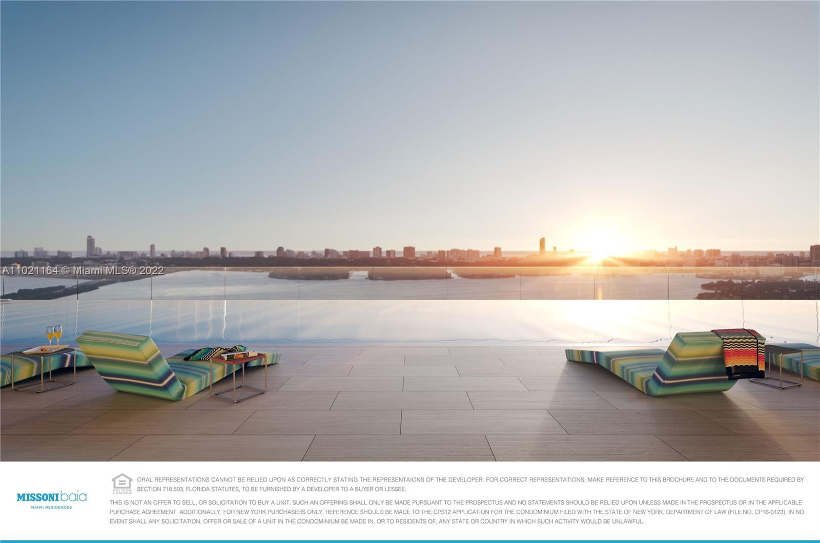 700 26 terrace-2101 miami-fl-33137-a11021164-Pic01