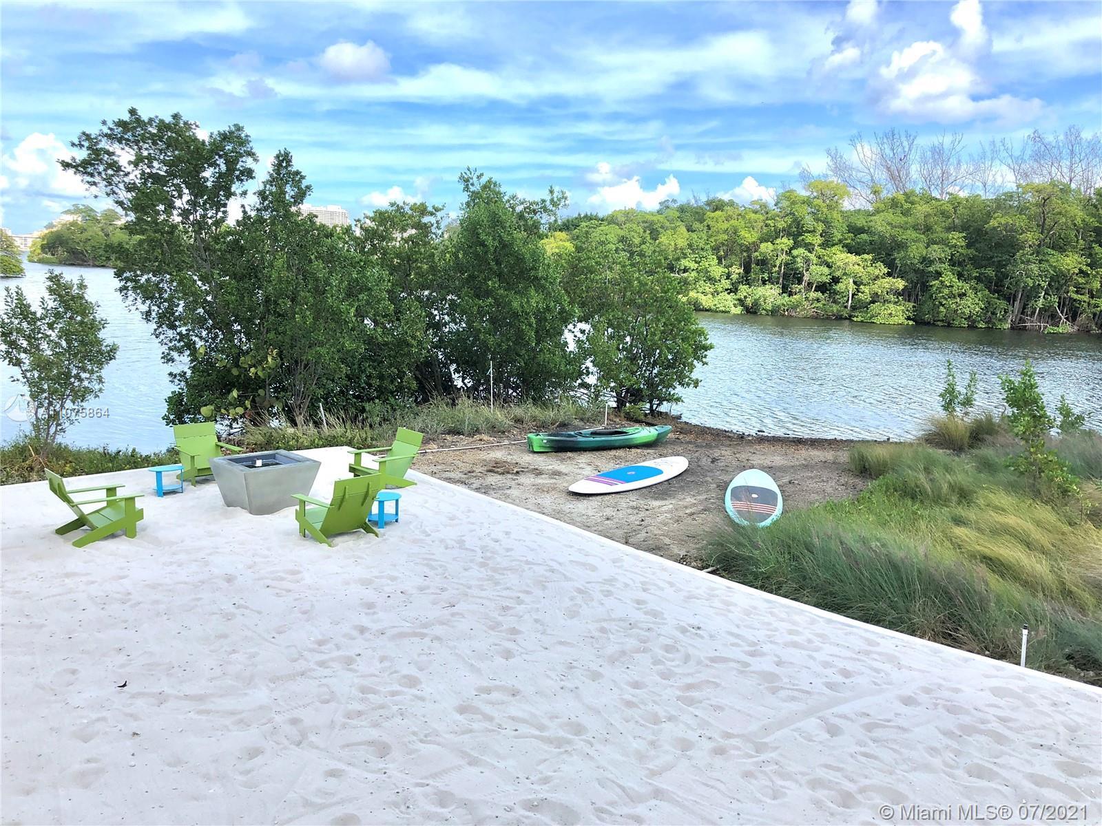16385 Biscayne blvd-1006 north-miami-beach-fl-33160-a11075864-Pic01