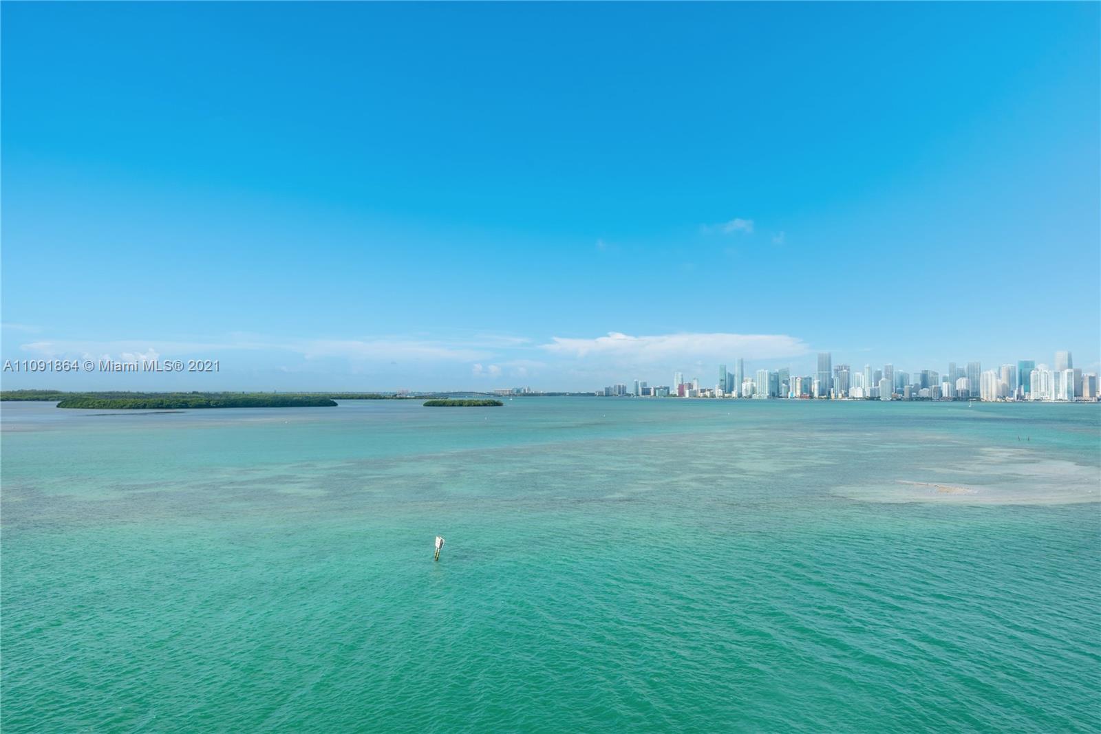 5282 Fisher island dr-5282 miami-fl-33109-a11091864-Pic01