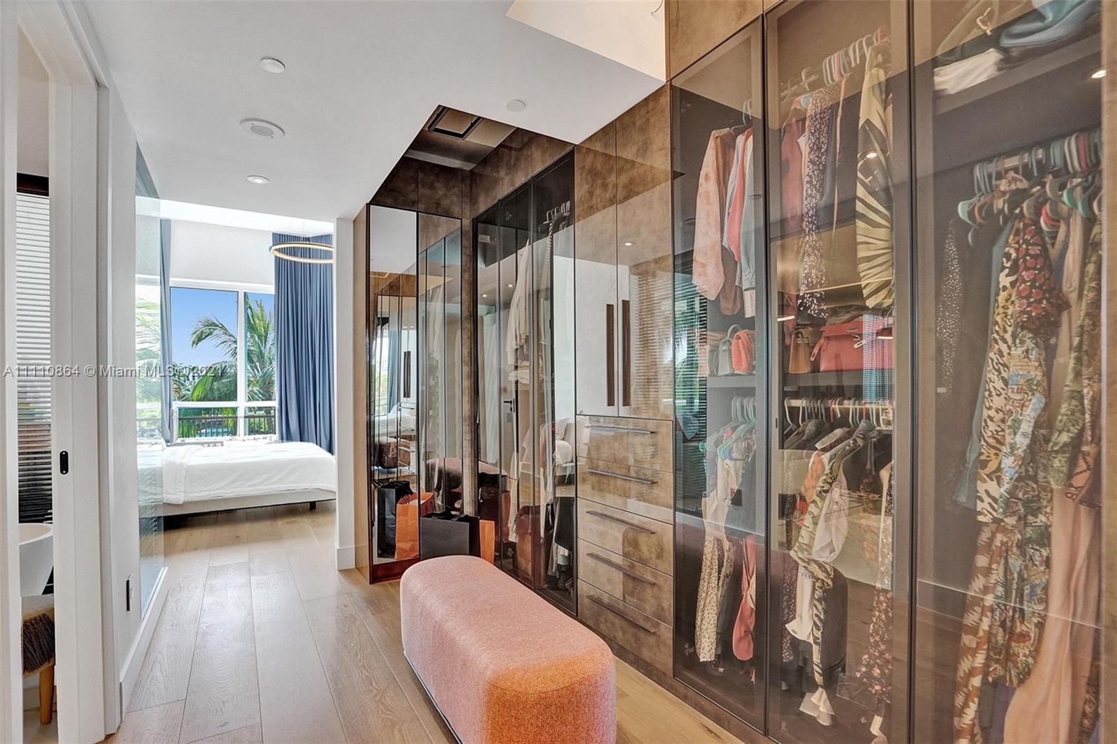 16500 Collins ave-256 sunny-isles-beach-fl-33160-a11110864-Pic01