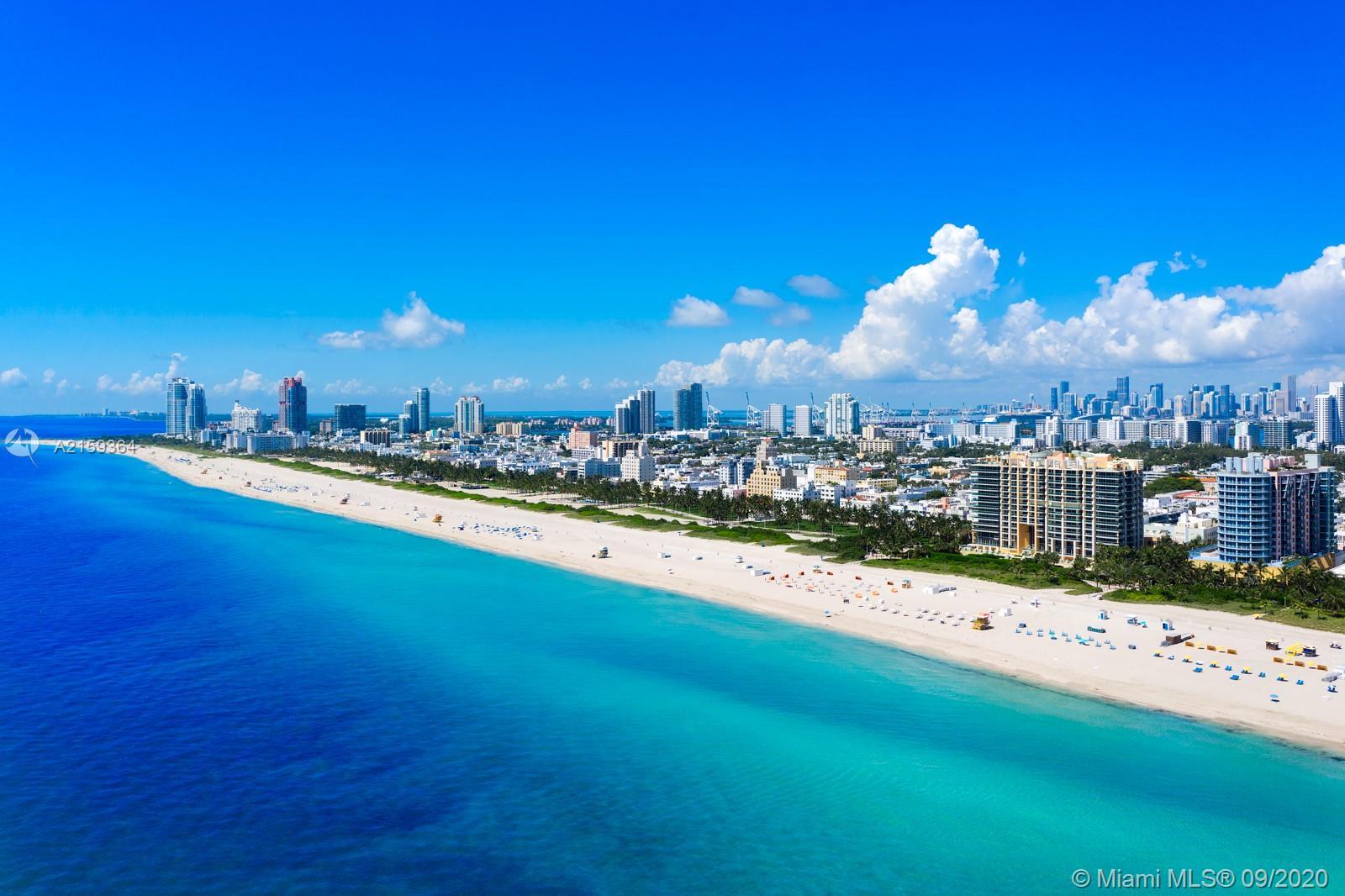 1500 Ocean dr-T8 miami-beach-fl-33139-a2159364-Pic01