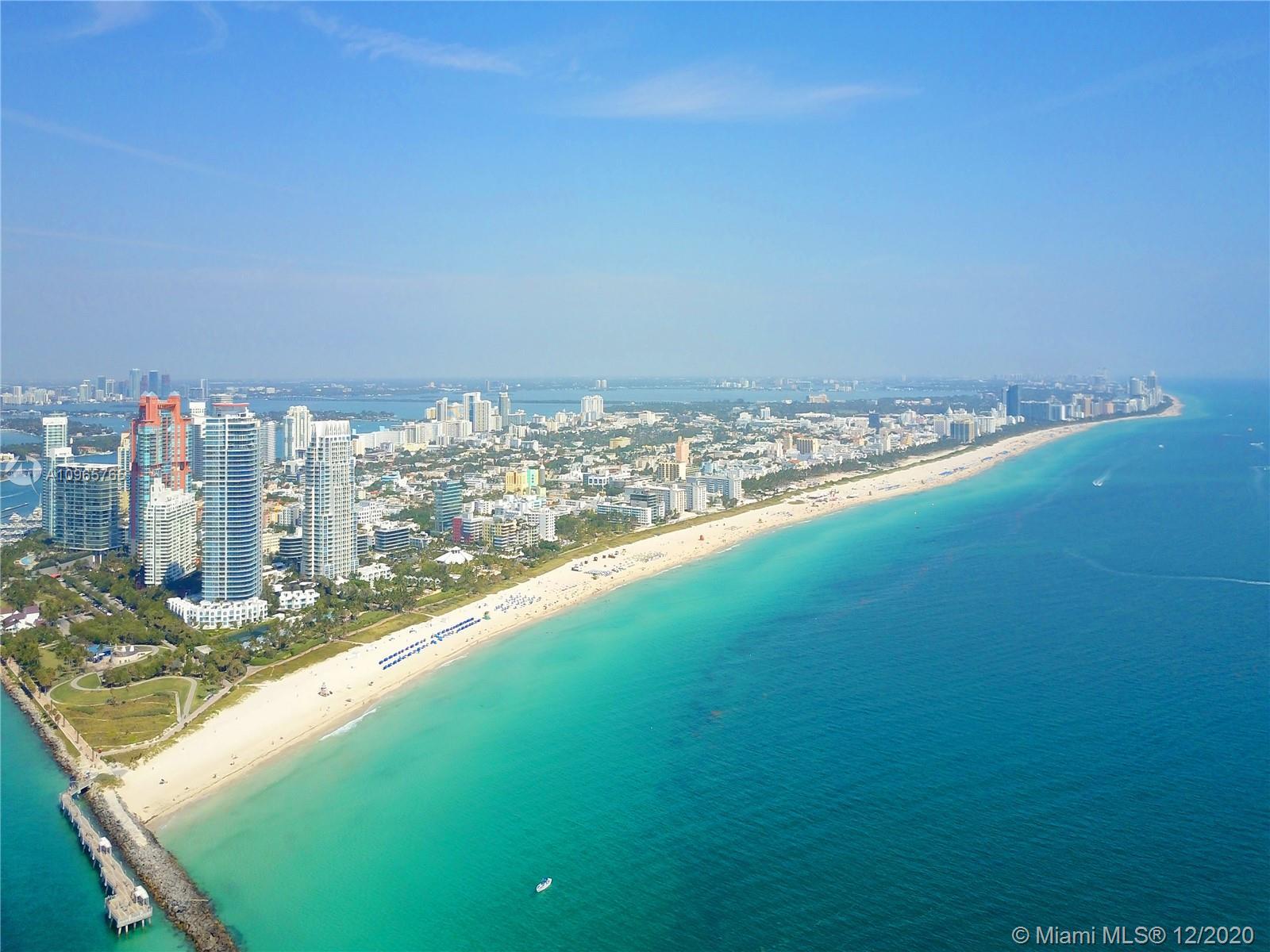 100 Pointe dr-1003 miami-beach-fl-33139-a10965765-Pic01
