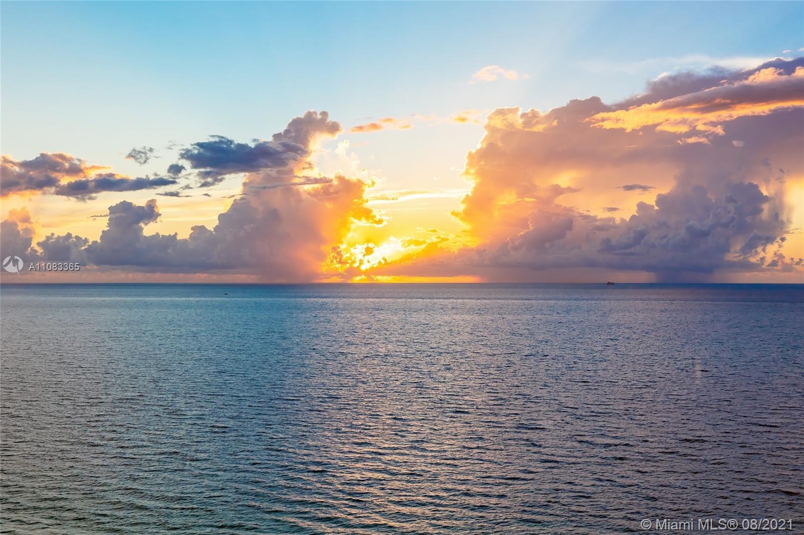 50 Pointe dr-3401 miami-beach-fl-33139-a11083365-Pic01