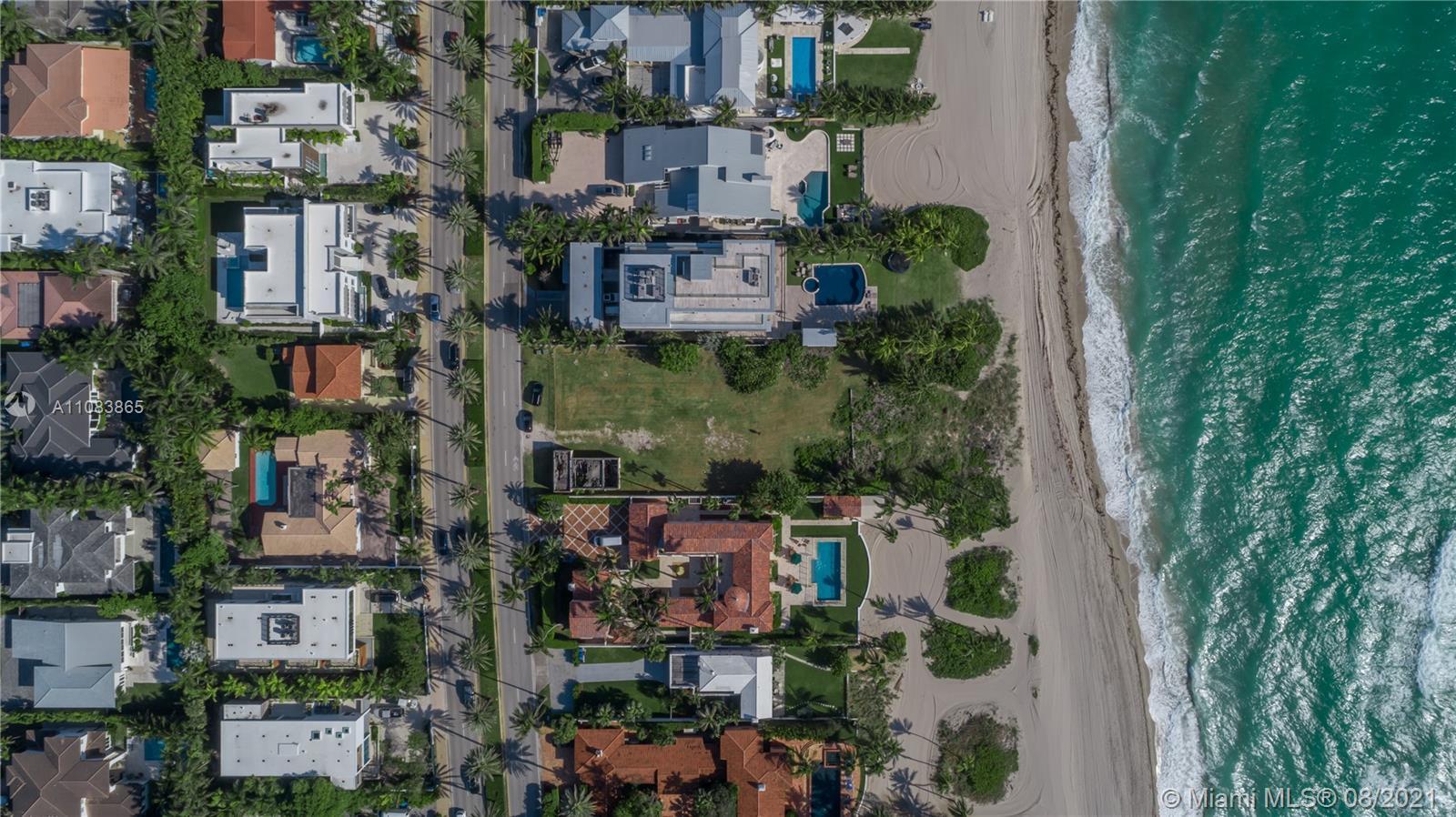 255 Ocean blvd- golden-beach-fl-33160-a11083865-Pic01