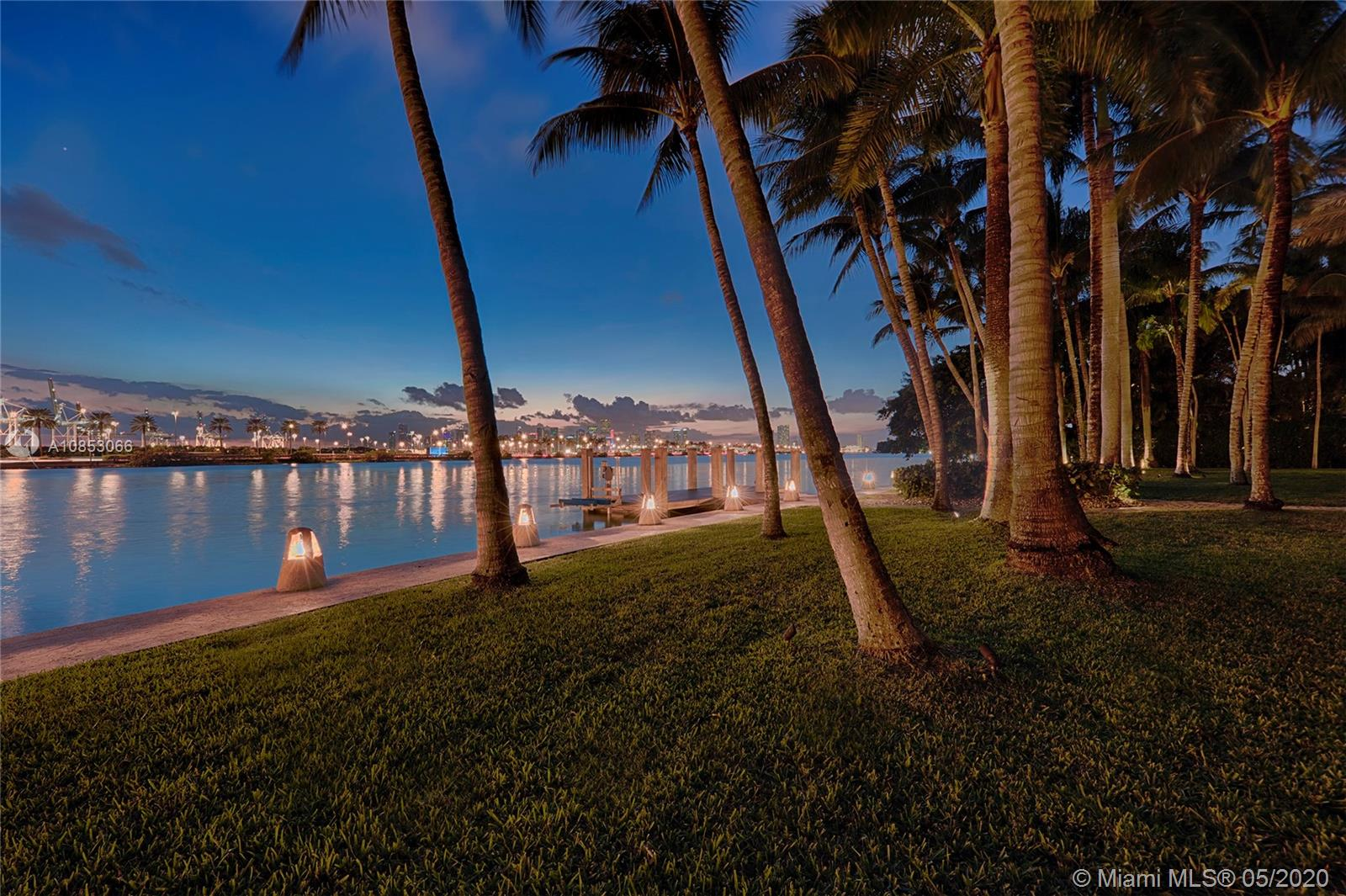 1 Star island dr- miami-beach-fl-33139-a10853066-Pic01