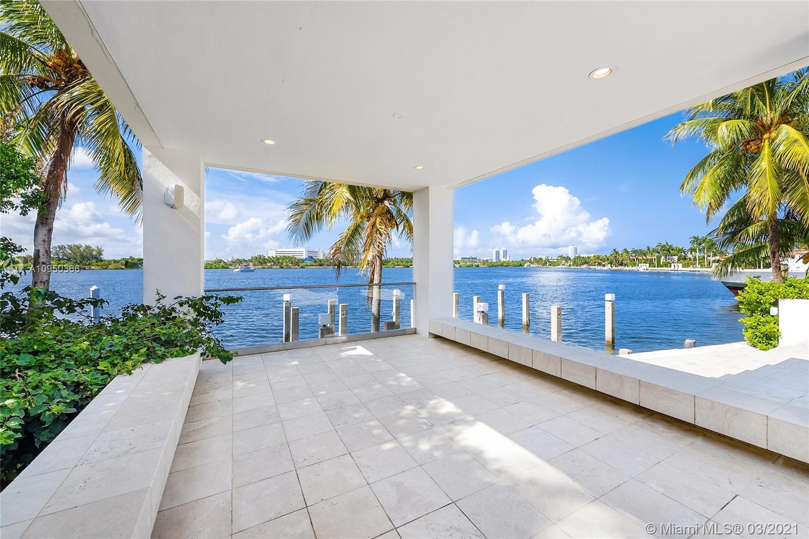 1415 View dr- miami-beach-fl-33140-a10950366-Pic01