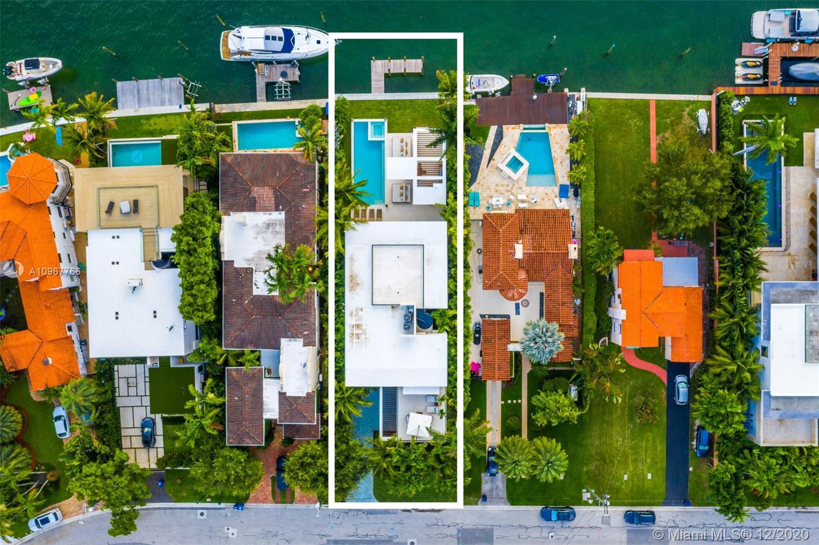 100 San marino dr- miami-beach-fl-33139-a10967766-Pic01