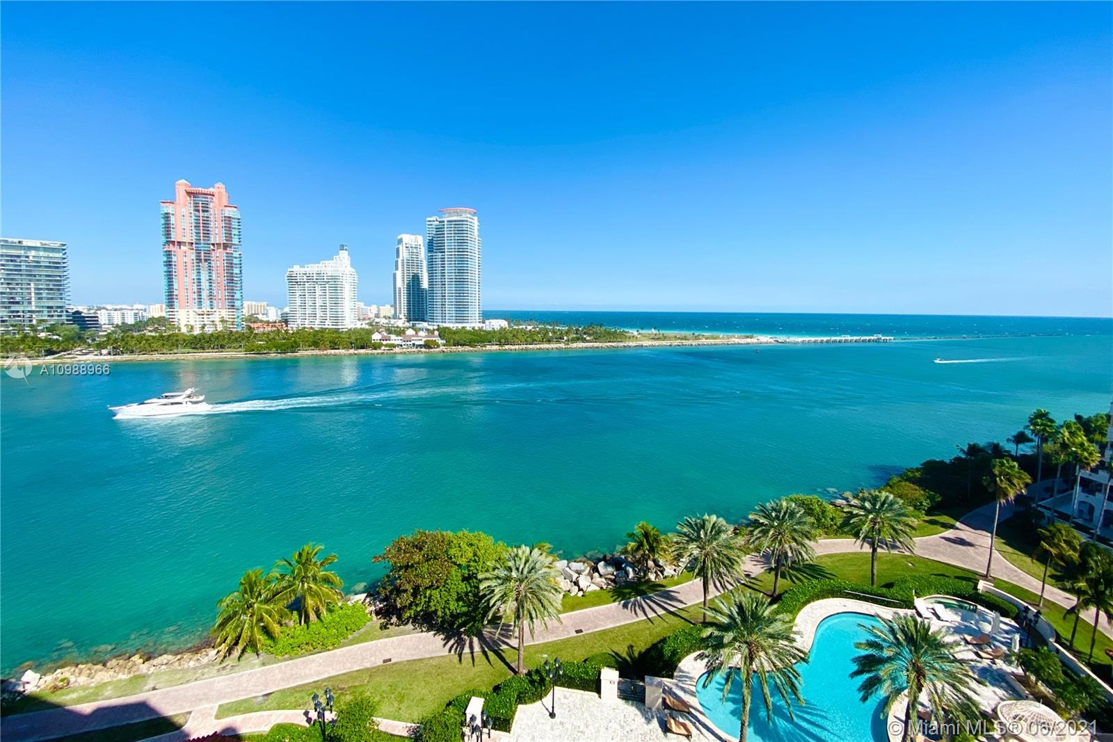 7192 Fisher island dr-7192 miami-beach-fl-33109-a10988966-Pic01