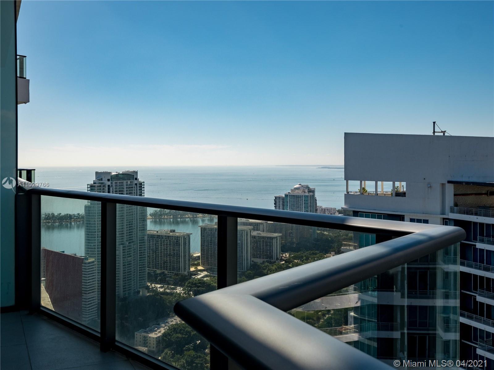1300 Miami ave-UPH7 miami-fl-33130-a11029766-Pic01