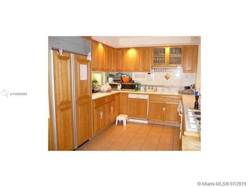 245 Glenridge rd- key-biscayne-fl-33149-a11062466-Pic01