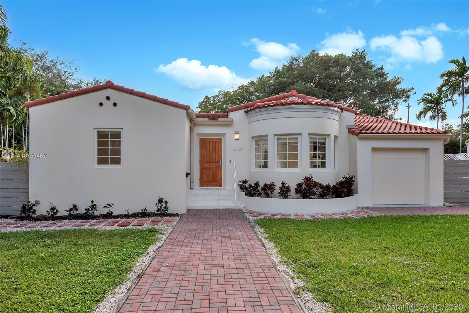 640 69th st- miami-fl-33138-a10756467-Pic01