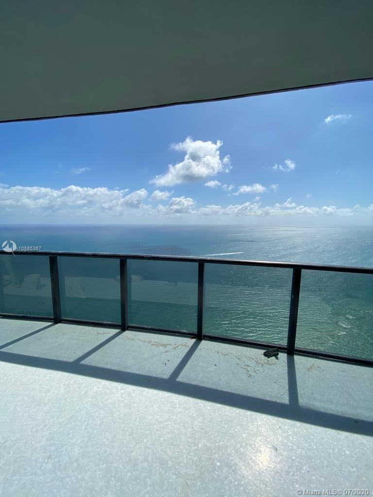 18555 Collins ave-5201 sunny-isles-beach-fl-33160-a10885367-Pic01