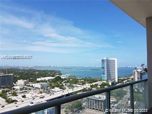 3470 Coast ave-H2503 miami-fl-33137-a10984567-Pic01