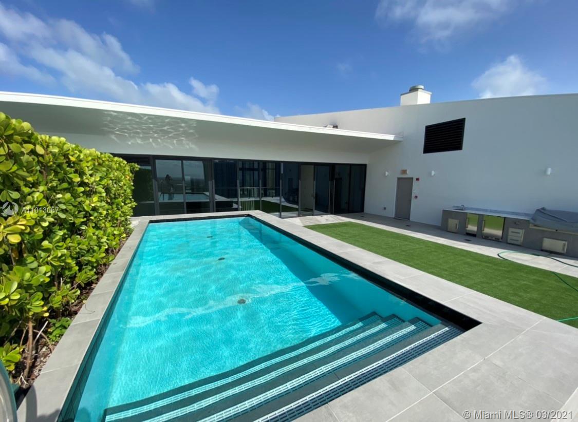 5000 Island estates dr-1506 aventura-fl-33160-a11013067-Pic01