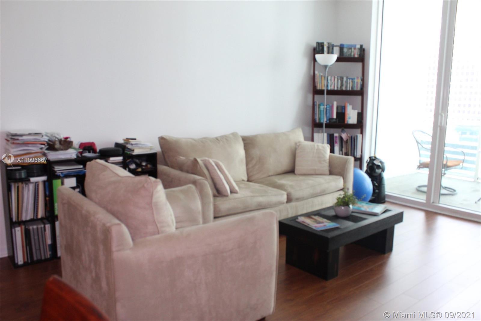 951 Brickell ave-1900 miami-fl-33131-a11096667-Pic01