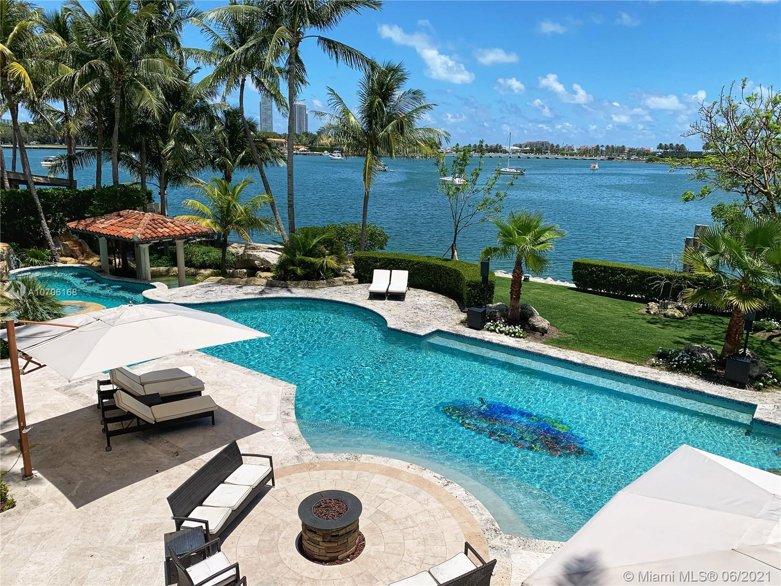 10 Palm avenue- miami-beach-fl-33139-a10706168-Pic01