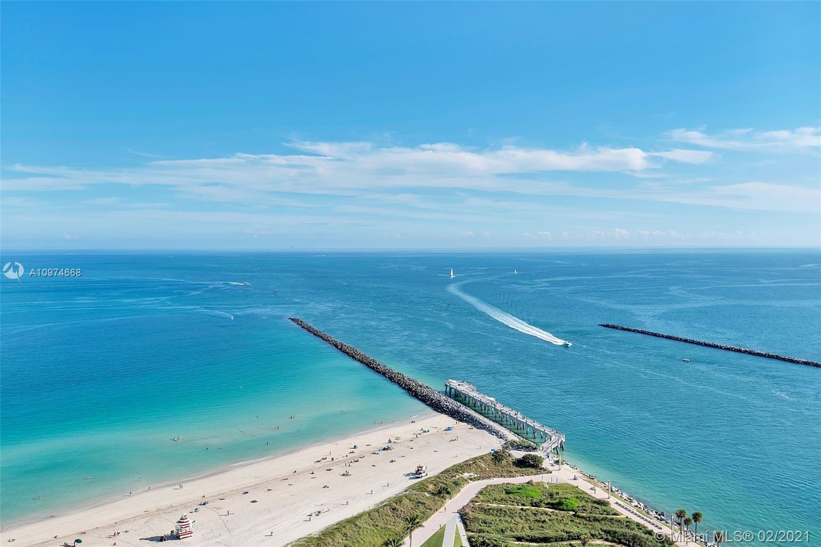 100 Pointe dr-2803/2804 miami-beach-fl-33139-a10974668-Pic01