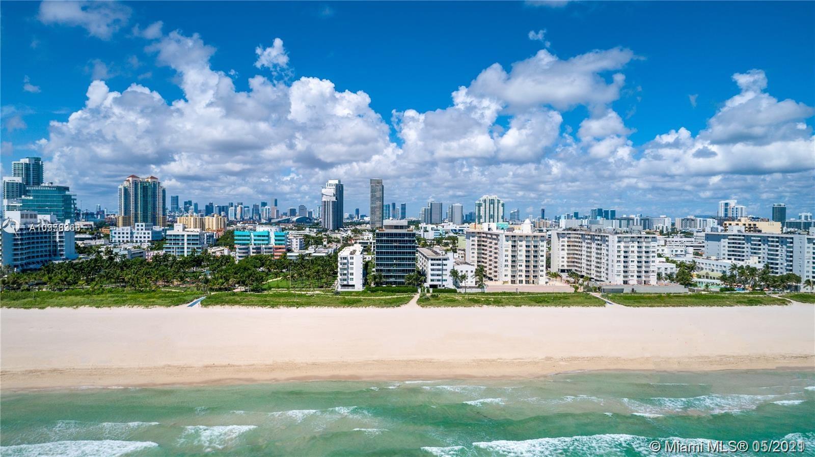 321 Ocean dr-502 miami-beach-fl-33139-a10976368-Pic01