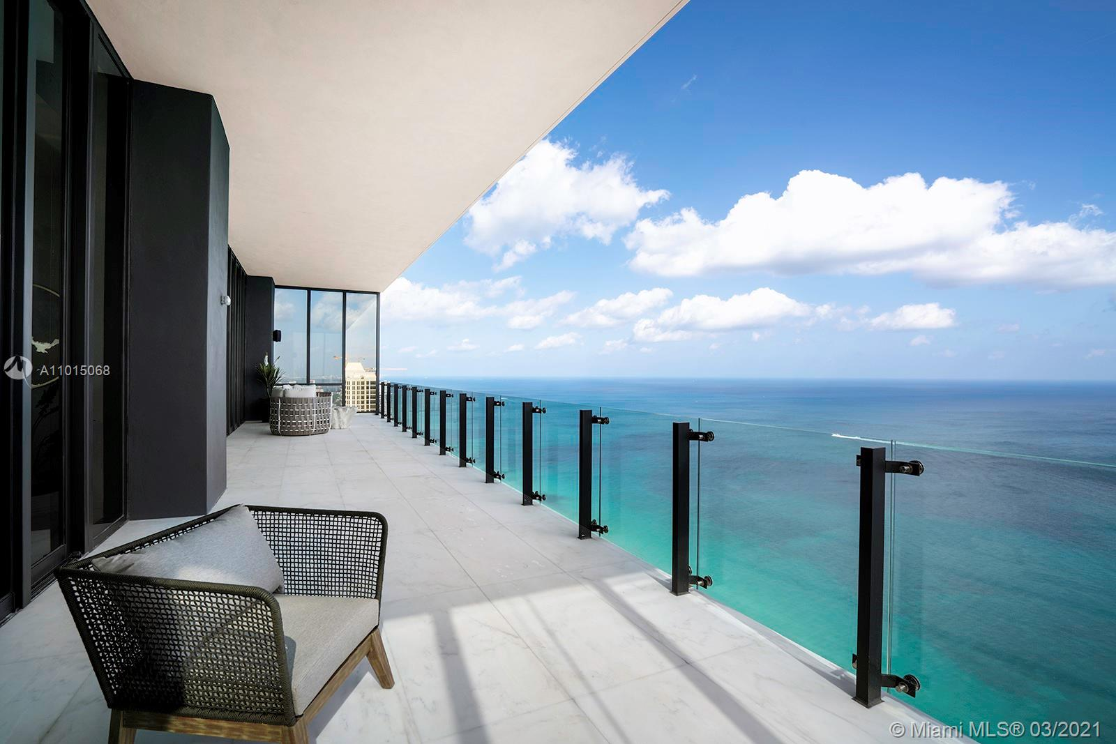 17141 Collins ave-UPH-1 sunny-isles-beach-fl-33160-a11015068-Pic01