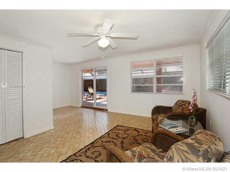 11630 62nd ave- pinecrest-fl-33156-a11037068-Pic01