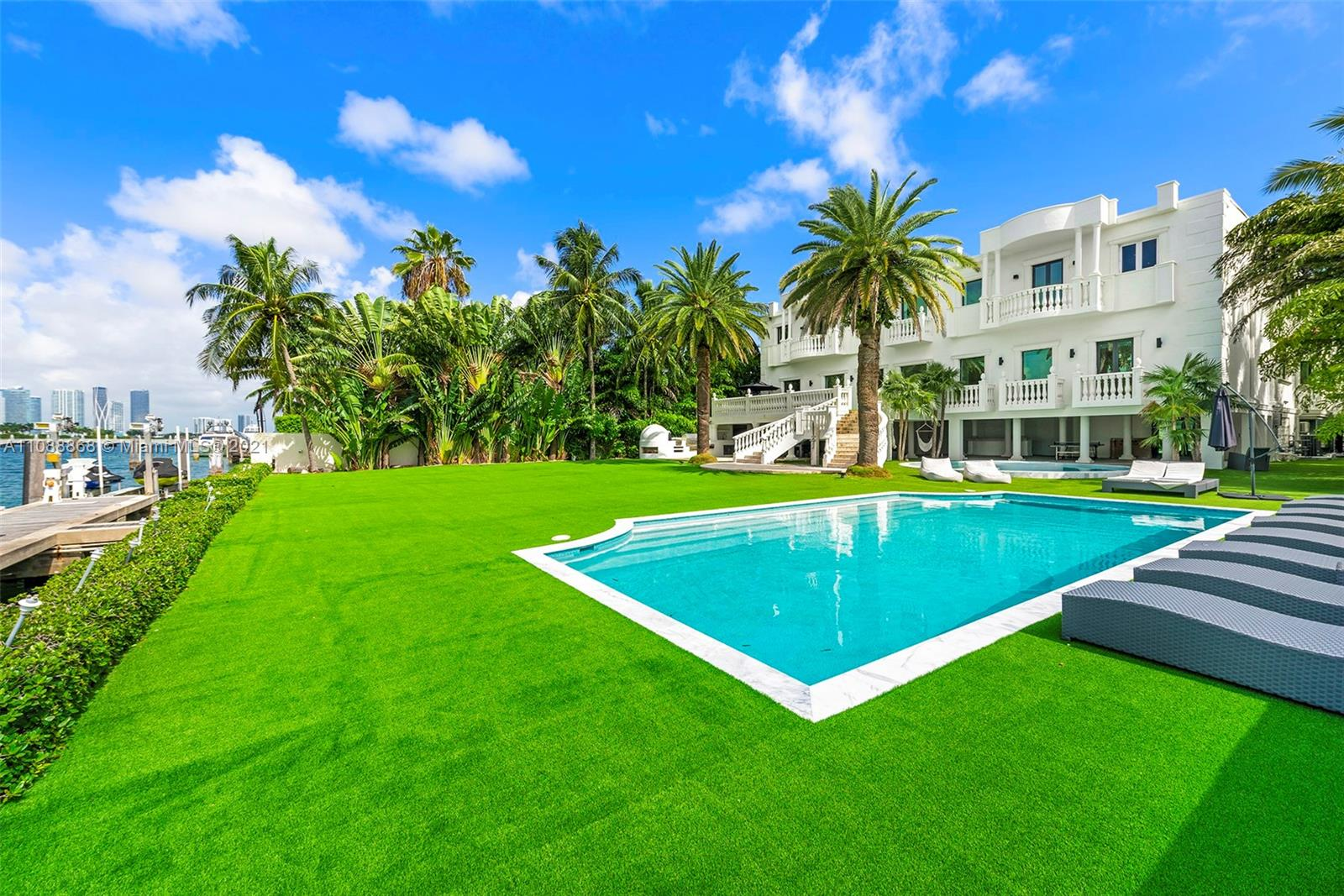 70 Palm ave- miami-beach-fl-33139-a11088868-Pic01