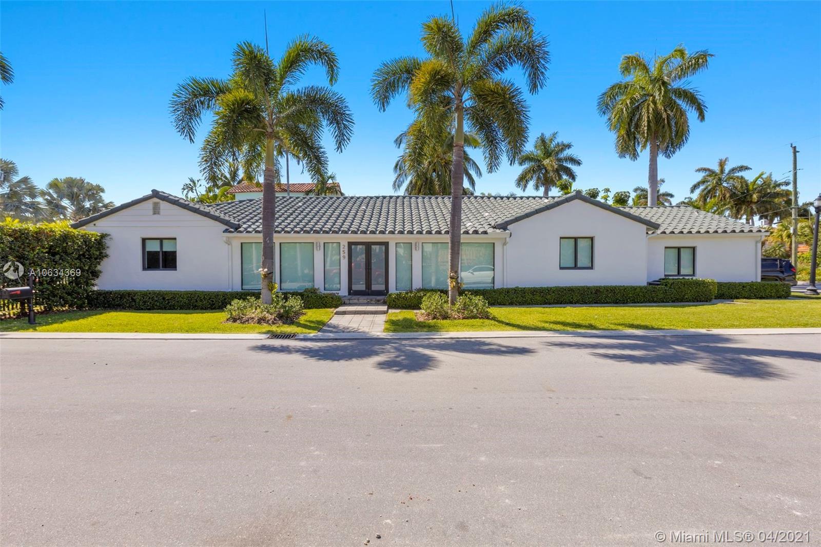 259 Coconut ln- miami-beach-fl-33139-a10634369-Pic01