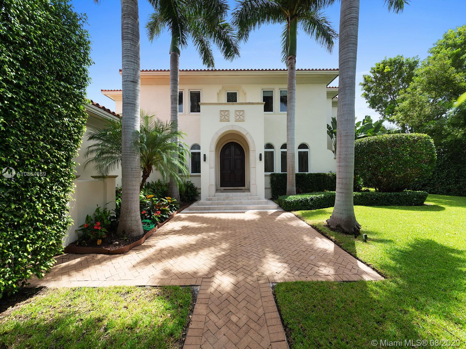 9601 Broadview dr- bay-harbor-islands-fl-33154-a10864869-Pic01