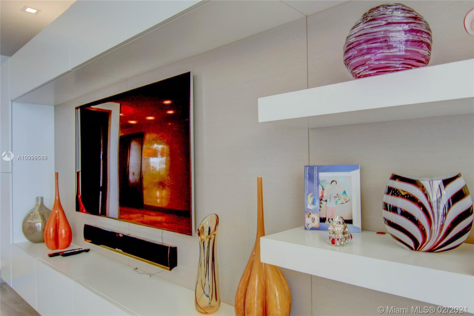 9705 Collins ave-503N bal-harbour-fl-33154-a10999569-Pic01