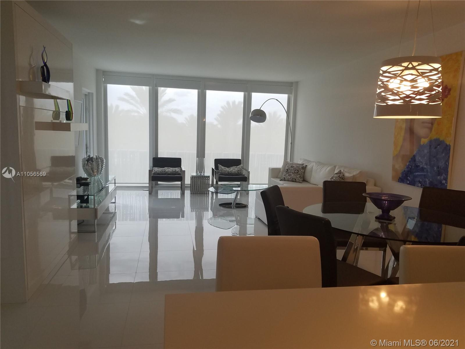 10275 Collins ave-326 bal-harbour-fl-33154-a11056569-Pic01