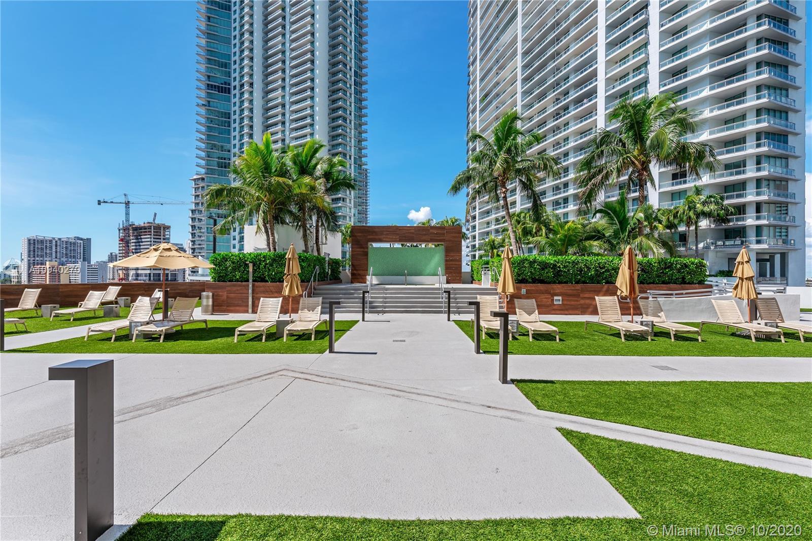350 Miami ave-3802 miami-fl-33130-a10940270-Pic01