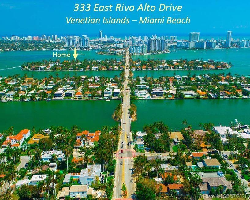 333 Rivo alto dr- miami-beach-fl-33139-a11063770-Pic01