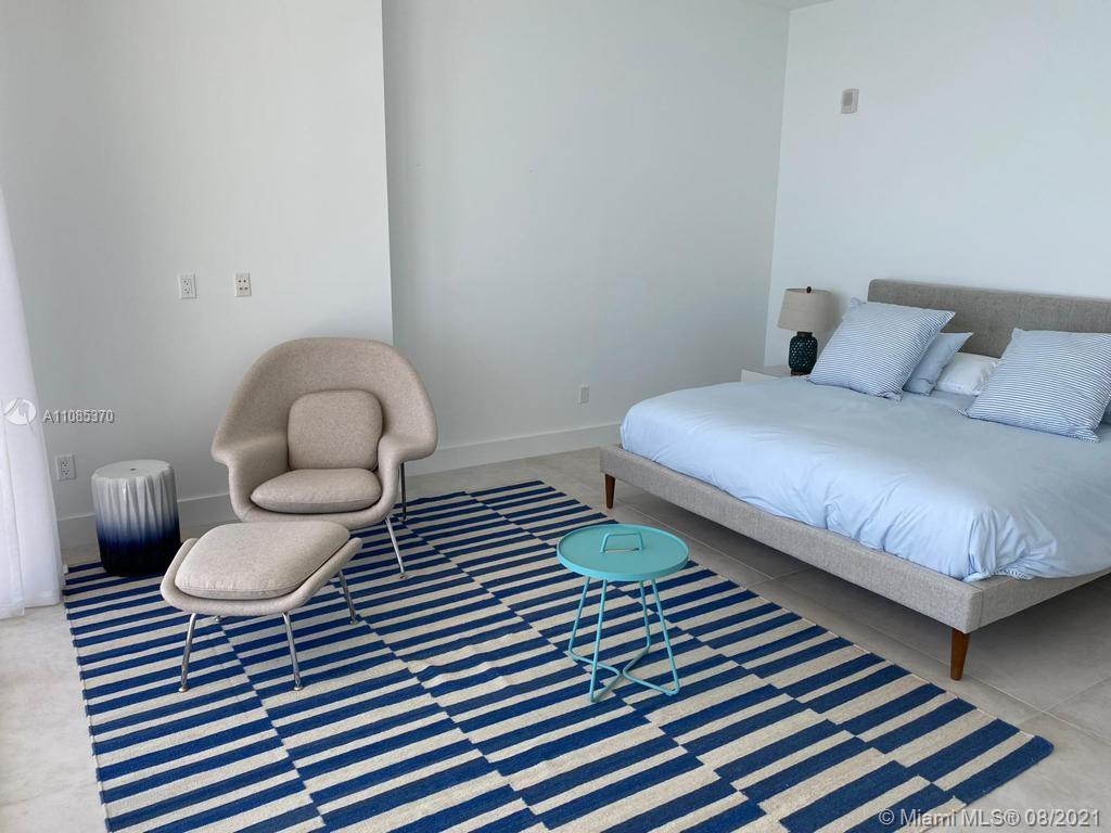 16901 Collins ave-1603 sunny-isles-beach-fl-33160-a11085370-Pic01