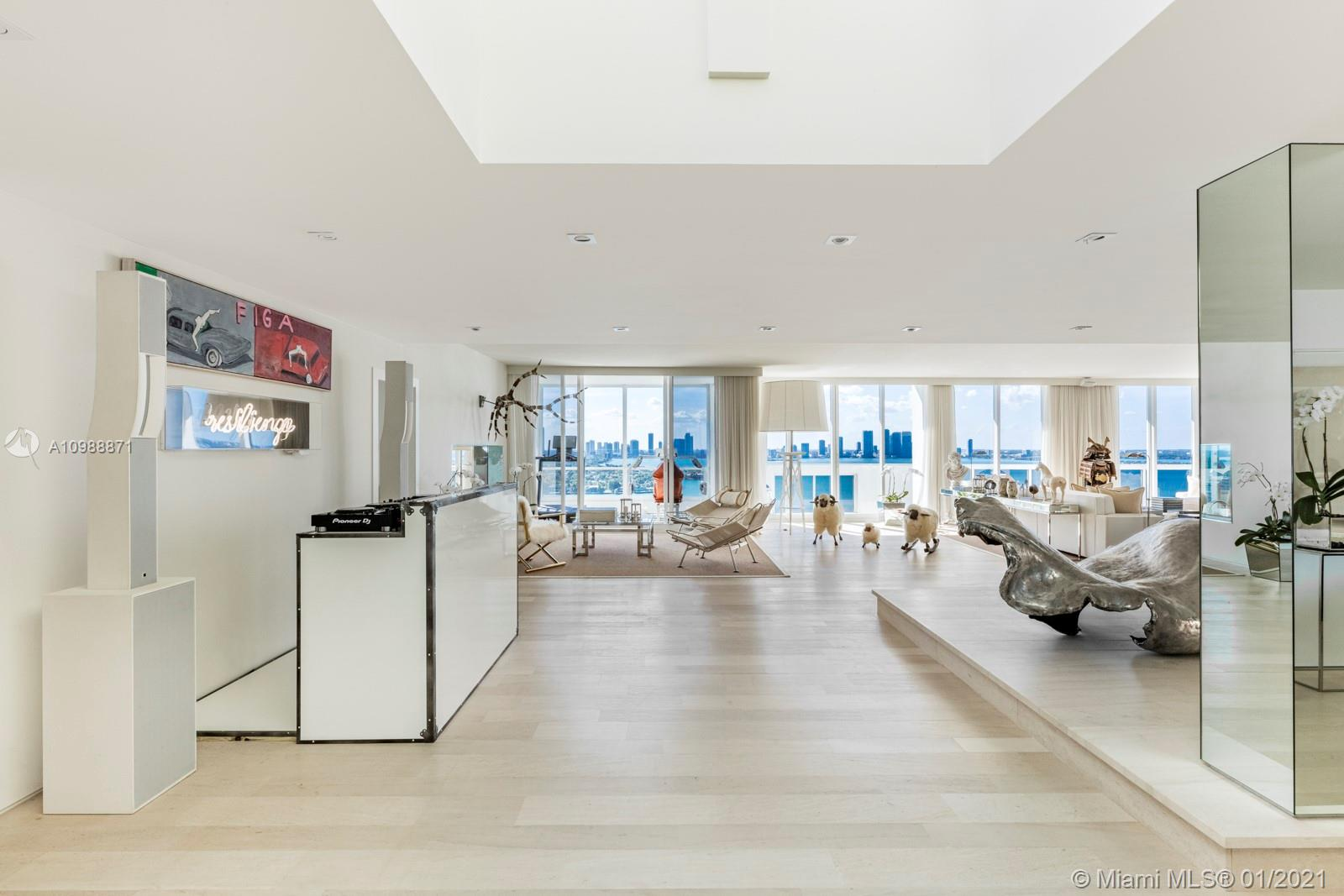 1800 Sunset harbour dr-TS-2/3 miami-beach-fl-33139-a10988871-Pic01