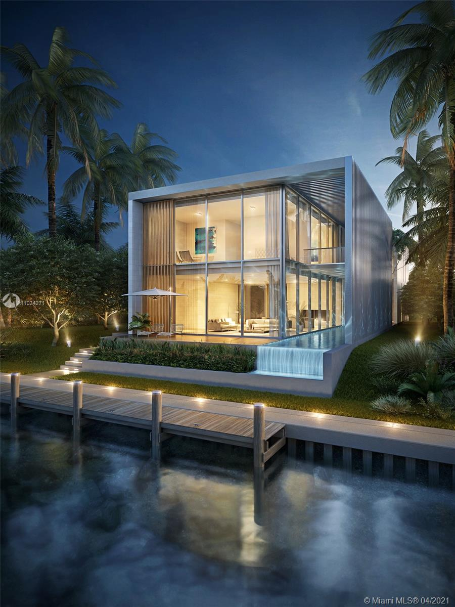 4701 Meridian ave-Villa N-03 miami-beach-fl-33140-a11024271-Pic01