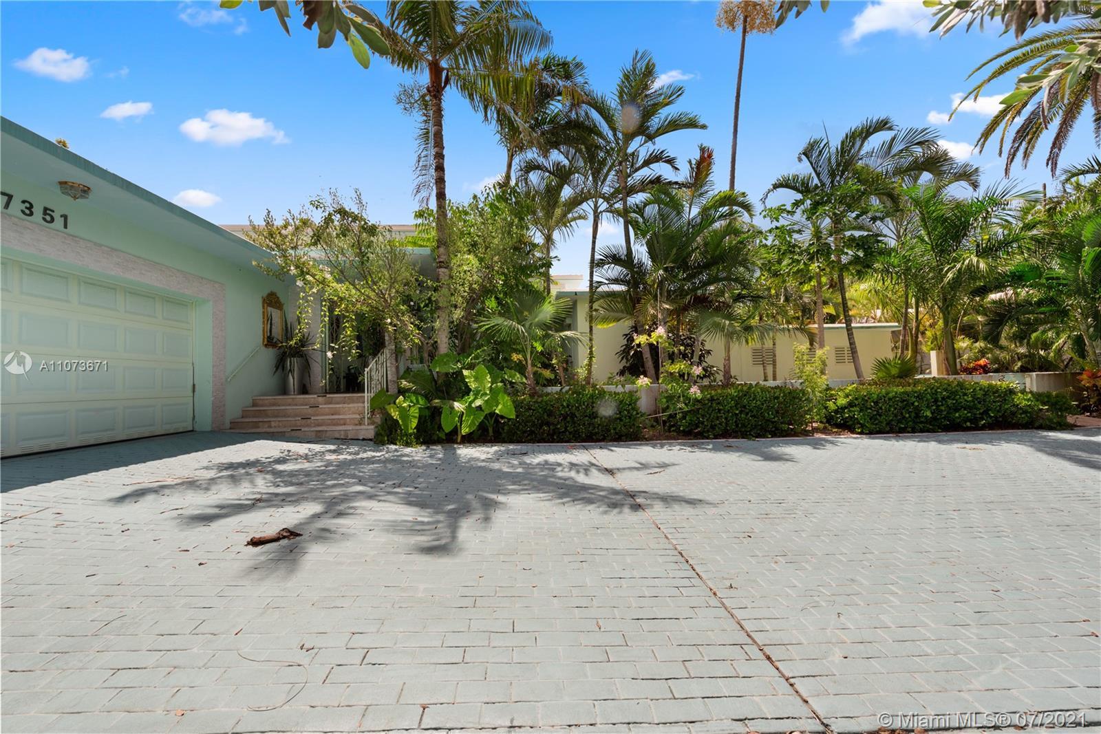 7351 Belle meade island dr- miami-fl-33138-a11073671-Pic01